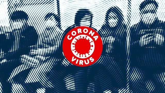 coronavirus e badanti